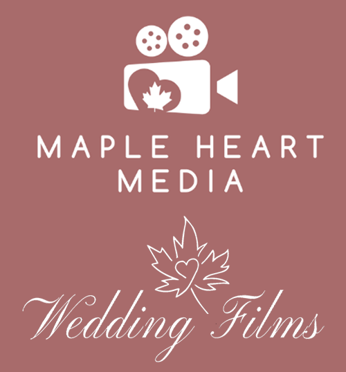 Maple Heart Media